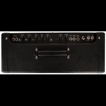 Fender 2232400000 6