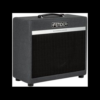 Fender 2267000000 1
