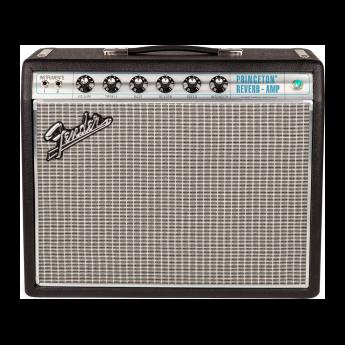 Fender 2272000000 1