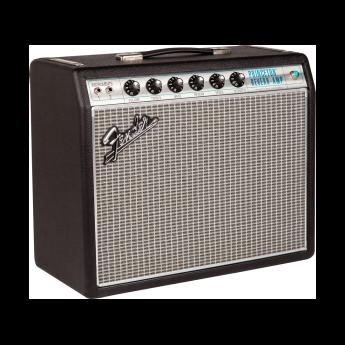 Fender 2272000000 2