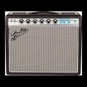 Fender 2272000000 3