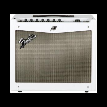 Fender 2300300410 2