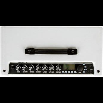 Fender 2300300410 4