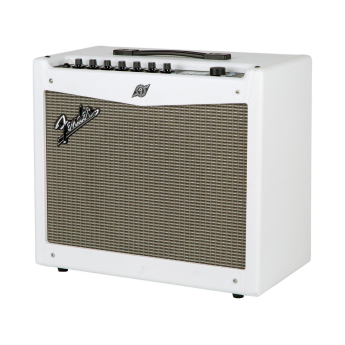 Fender 2300300410 5