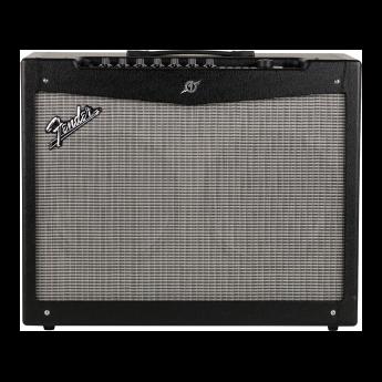 Fender 2300400000 1