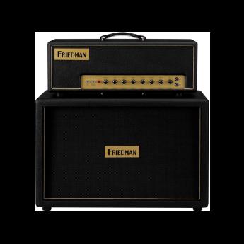 Friedman friedman 212 ext 1