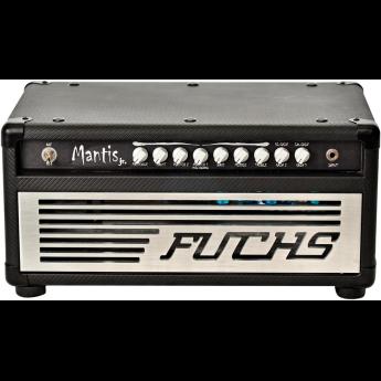 Fuchs mantisjrhead100 1