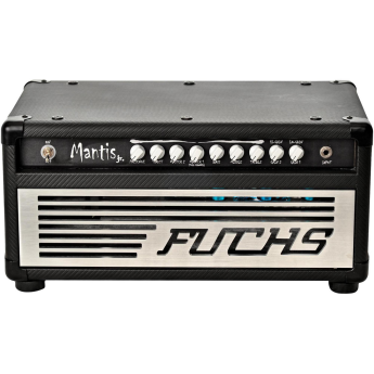 Fuchs mantisjrhead50 1