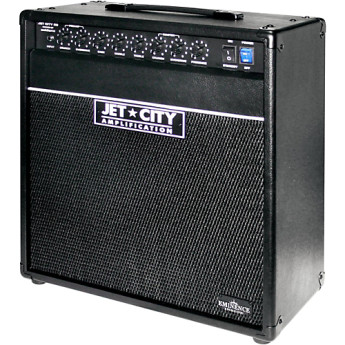 Jet city amplification jca2212c 1