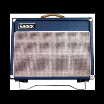 Laney l5t 112 1