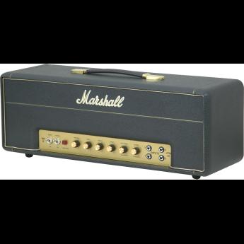 Marshall m 2245 01 u 2