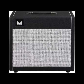 Morgan amplification 1x12 cab 1