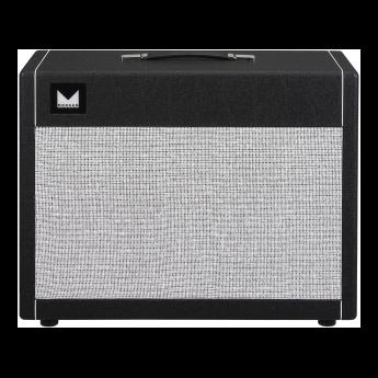 Morgan amplification 2x12 cab gold 1