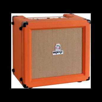 Orange amplifiers os d tt 15 c 1