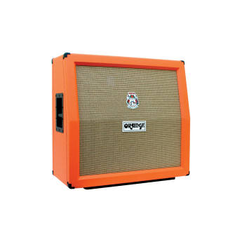 Orange amplifiers ppc412 a 1