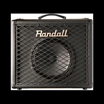 Randall usm rd20 112 1