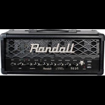 Randall usm rd20h 1