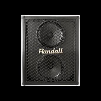 Randall usm rd212 uv 1