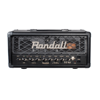 Randall usm rd45h 1
