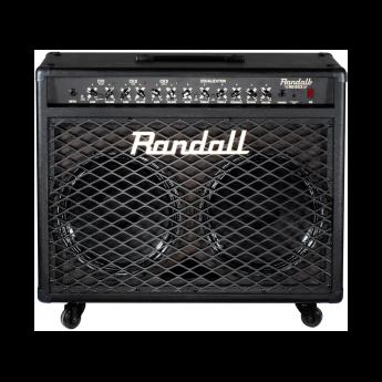 Randall usm rg1503 212 1