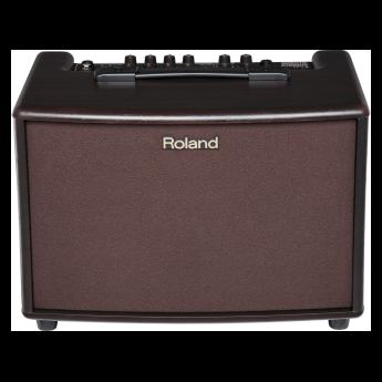 Roland ac 60rw 3