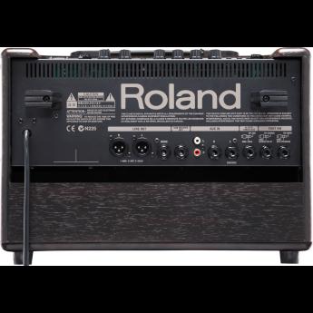 Roland ac 60rw 5