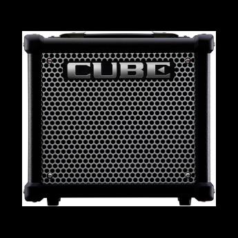 Roland cube 10gx 1
