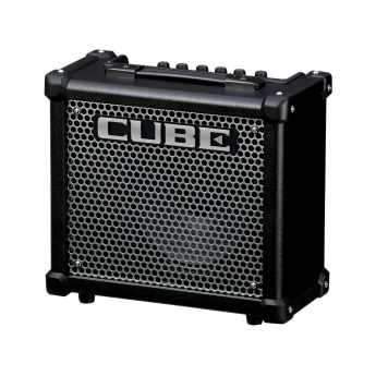 Roland cube 10gx 2