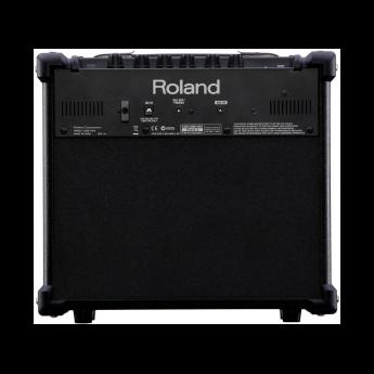 Roland cube 10gx 3