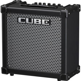 Roland cube 40gx 1