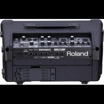 Roland cube st ex 2