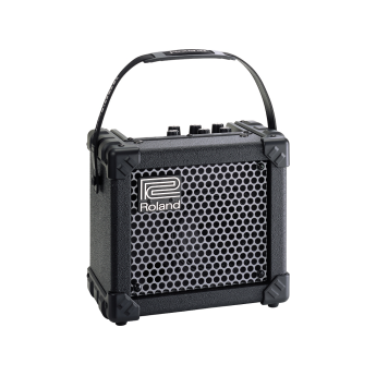 Roland micro cubec 2