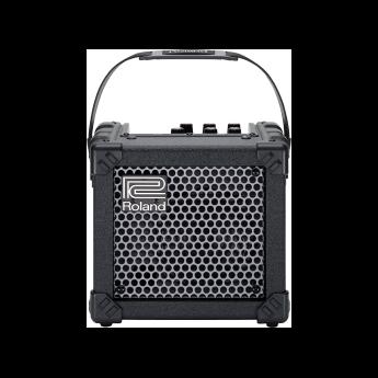 Roland micro cubec 6
