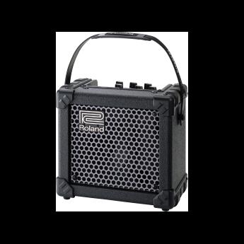 Roland micro cubec 7
