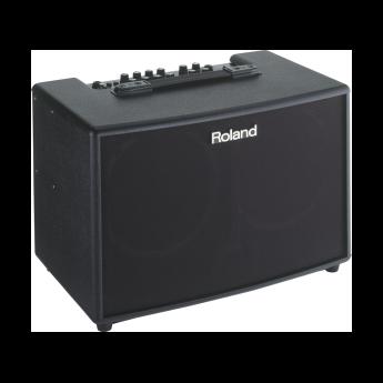 Roland ac 90 1