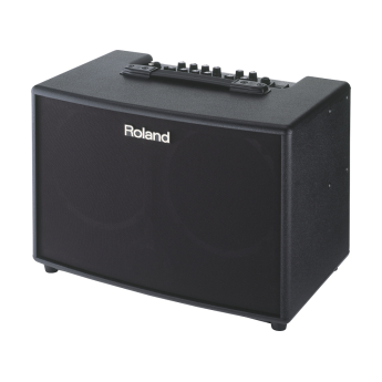 Roland ac 90 2