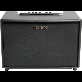 Roland ac 90 3