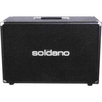 Soldano 2x12 s 1