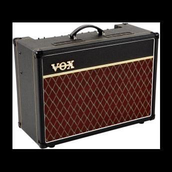 Vox ac15c1x 1