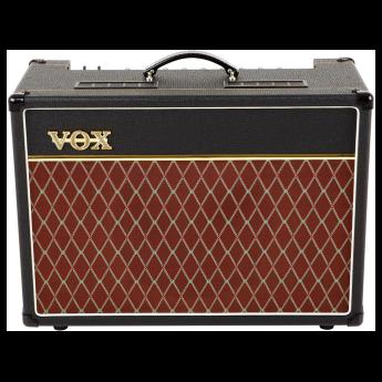 Vox ac15c1x 2