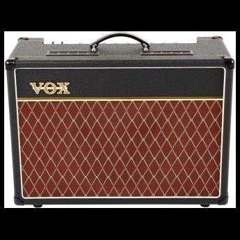 Vox ac15c1 2
