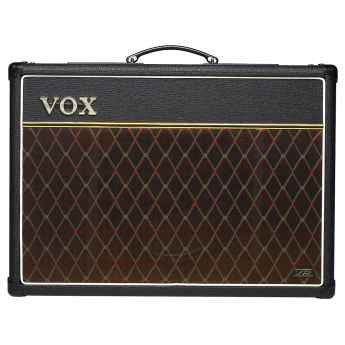 Vox ac15vr 3
