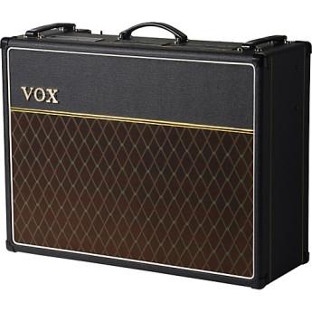 Vox ac30c2 1