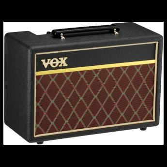 Vox v9106 1