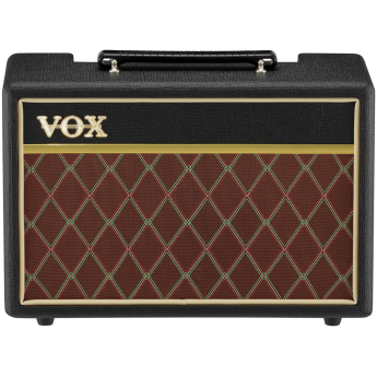 Vox v9106 2