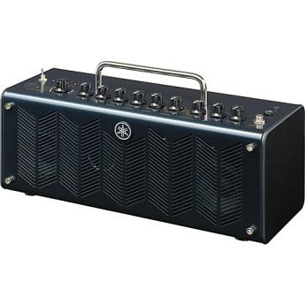 Yamaha thr10c 2