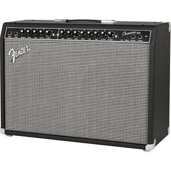 Fender 2330400000 3