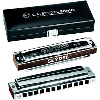 Seydel 22480d 1