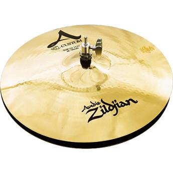 Zildjian a20510 1