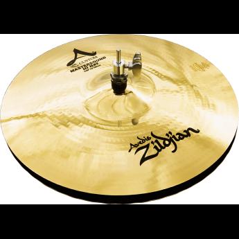 Zildjian a20550 1